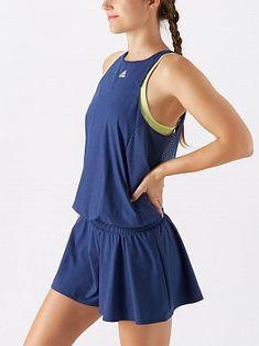 adidas Women's Melbourne Jumpsuit