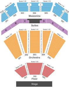 Toronto Maple Leafs Acc Seating Chart Get Your Tickets Now Click On The Link Venue Charts And
