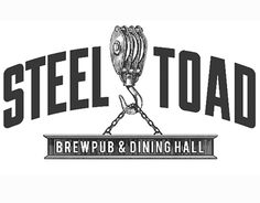 "Check out new work on my @Behance portfolio: ""Steel Toad Brewing Co. Logo Identities by Steven Noble"" http://be.net/gallery/32916765/Steel-Toad-Brewing-Co-Logo-Identities-by-Steven-Noble"