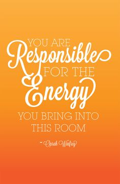 How To Bring Positive Energy Into Your New Home