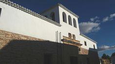 EL TOBOSO (TOLEDO) - Museo Casa Dulcinea.
