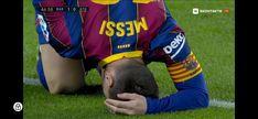 Messi, Sports, Jackets, Tops, Fashion, Hs Sports, Down Jackets, Moda, Fashion Styles