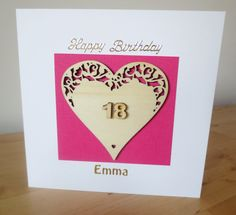 16th 18th 21st birthday card personalised 18th birthday card 16th 18th 21st birthday card personalised 18th birthday card personalised 16th birthday card personalised 21st birthday card bookmarktalkfo Choice Image