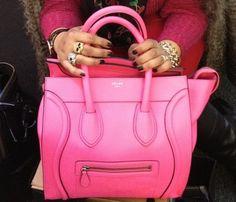 black and white celine bag - 1000+ images about Celine Bags on Pinterest | Celine, Celine Bag ...