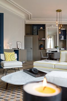 hall d 39 entr e entrees d 39 appart ou de maison pinterest entr e entr es et maisons. Black Bedroom Furniture Sets. Home Design Ideas