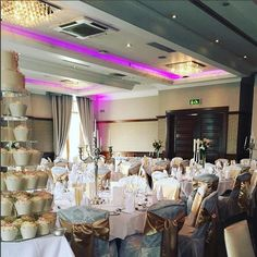 #weddings #cupcakes #happilyeverafter #thebrehon #brehonbride ❤️❤️❤️❤️ Happily Ever After, Conference Room, Table Decorations, Wedding Cakes, Cupcakes, Weddings, Furniture, Home Decor, Wedding Gown Cakes