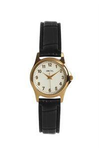 Mostrar detalhes para Relógio de Pulso ORCYL R918.2