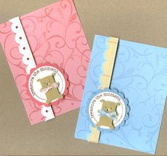 Baby_cards