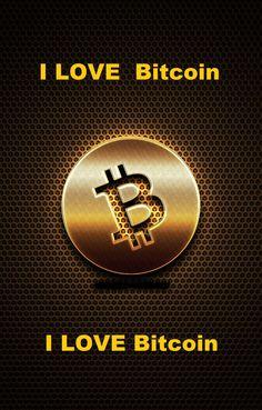 jim davidson bitcoin trader