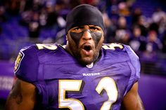 Ray Lewis i chose because he my favorite play and because he speaks the truth in so many ways -big -black -fame -motivated -legacy -champion -effort -different Baltimore Ravens Wallpapers, Baltimore Ravens Logo, Pittsburgh Steelers Jerseys, Ray Lewis, Sports Wallpapers, Michael Phelps, Home Team, Arsenal Fc, Lionel Messi