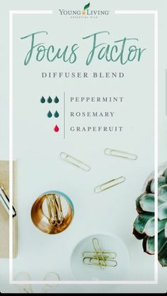 Discover the large variety of products for your healthy home and body that Young Living sells. Young Essential Oils, Essential Oils Guide, Doterra Essential Oils, Yl Oils, Design Facebook, Essential Oil Combinations, Essential Oil Diffuser Blends, Aromatherapy Diffuser, Diffuser Recipes