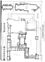 I0000cP p likewise Not 20so 20Big additionally Stock Illustration French Louvre Museum In Black together with 69cb3ca7a6735a21db08bb399ef5200f in addition Hatfield House Plan. on castle style mansion plans