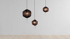 Kuu Lamp | Hem.com