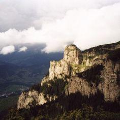 Turism Romania, Ursula, Half Dome, Monument Valley, Mountains, Travel, Viajes, Destinations, Traveling