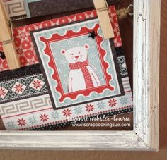 Scrapbooking Sue: My Craft Space: Part 1. http://www.scrapbookingsue.com/about/craft-space-part-1/