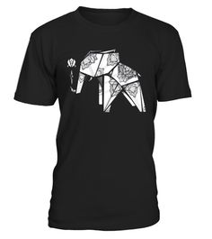 "# Stay Weird - Origami Elephant Tshirt - Geometric Boho Tee .  Special Offer, not available in shops      Comes in a variety of styles and colours      Buy yours now before it is too late!      Secured payment via Visa / Mastercard / Amex / PayPal      How to place an order            Choose the model from the drop-down menu      Click on ""Buy it now""      Choose the size and the quantity      Add your delivery address and bank details      And that's it!      Tags: Stay Weird T-Shirt of…"