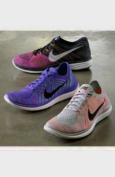 This is the first time I bought so cheap but good quality Nike ...