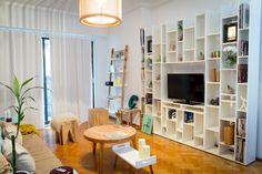 Tienda Online de Cool Wood - ESPACIOS COOLWOOD