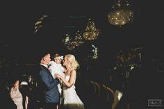 Wielki dzień Edyty i Maika Reportaż ślubny wg Raphael Nawman Studio