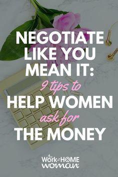 Money Tips, Money Saving Tips, Career Advice, Job Career, Career Coach, Ask For A Raise, Jobs Uk, Job Interview Tips, Job Work