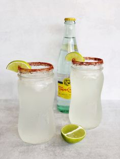 Blood Orange Margarita, Jalapeno Margarita, Margarita Recipes, Best Silver Tequila, Best Cheap Tequila, Tequilla Cocktails, Tequila Drinks, Cocktail Drinks, Cocktail Ideas