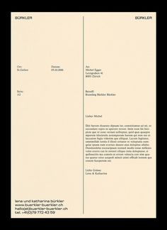 Layout graphic, design, typography Use of Fountains and Statuary in English Monastic Gardens Article Text Layout, Print Layout, Book Layout, Buch Design, Layout Design, Cover Design, Editorial Design, Editorial Layout, Poster Layout