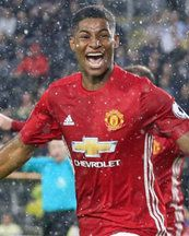 Premier League Predictions: Man United to edge City Arsenal to win Liverpool to…