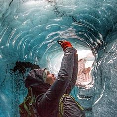 Environmental educator and National Geographic expert M. Jackson has spent years researching glaciers and climate change. In While Glaciers Slept, she effectively draws parallels, both literal and metaphorical, between the threat of climate change and the declining health and mortality of her parent…