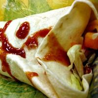 5 Vegan Meals You Can Get on the Road  - Road Trip Style. Some are better than others.
