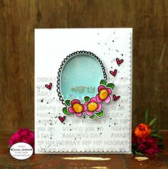 Pin It       HELLO !!     Welcome to the Paper Sweeties August Challenge #58 !!   This month's inspiration board in honor of Paper Sweet...