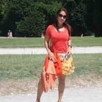 Stream 10 - Mi Oracion -Edelia ferrer (mami) by Asisoy Yo from desktop or your mobile device Style, Fashion, Swag, Moda, Fashion Styles, Fashion Illustrations, Outfits