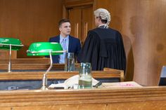 Hollyoaks: Harry causes chaos for Ste in court next week