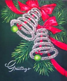 Vintage Christmas Images, Retro Christmas, Christmas Pictures, Christmas Art, Christmas Themes, Christmas Greeting Cards, Christmas Greetings, Christmas Graphics, Very Merry Christmas