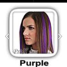 I want this done to my hair over the summer!!