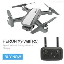 Activities For Radio Hobbyists – Radio Control Drone Gps, Drone Quadcopter, Remote Control Boat, Radio Control, Avion Drone, Rc Helicopter, Helicopters, Wifi, Flow