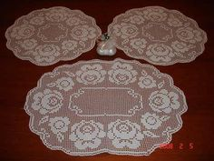 jpg Check more at www. Filet Crochet Charts, Crochet Doily Patterns, Crochet Doilies, Yarn Crafts, Diy And Crafts, Crochet Toddler Dress, Fillet Crochet, Viking Tattoo Design, Crochet Tablecloth