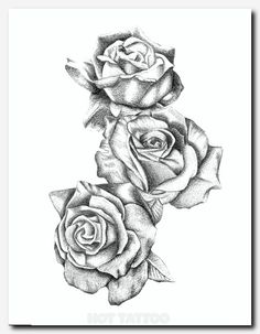 #rosetattoo #tattoo realistic fairy tattoos, lion tattoo in hand, koi fish arm tattoo designs, clock and skull tattoo, feminine tattoos shoulder, scottish shoulder tattoos, best chinese tattoo designs, thigh rose tattoos, lotus flower purple, cool tattoos with meaning, tickets for military tattoo 2017, what's the best place to get a tattoo, tattoo machine 3d printer, mythical tattoo designs, best bird tattoo designs, tattoos on ribs writing