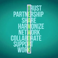 Teamwork Quotes For Work 30 Best Teamwork Quotes  Teamwork Work Quotes And Motivational