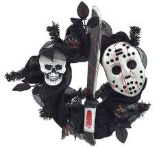 Halloween Decortion   Walmart Canada