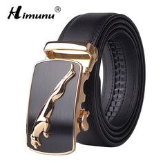 2016 New Designer Automatic Buckle Cowhide Leather men belt Fashion Luxury belts for men designer belts men high quality #electronicsprojects #electronicsdiy #electronicsgadgets #electronicsdisplay #electronicscircuit #electronicsengineering #electronicsdesign #electronicsorganization #electronicsworkbench #electronicsfor men #electronicshacks #electronicaelectronics #electronicsworkshop #appleelectronics #coolelectronics