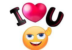 Image result for I Love You Animated Emoticons Animated Smiley Faces, Emoticon Faces, Animated Emoticons, Love Smiley, Emoji Love, Cute Emoji, Short Jokes For Kids, Funny Jokes For Kids, Smileys