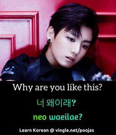 #learn #Korean #phrases #flashcards