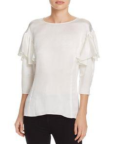 https://www.bloomingdales.com/shop/product/rebecca-taylor-ruffled-sleeve-silk-top?ID=2712552