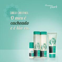 #naturaplant #cacheado #estilo #cabelos http://rede.natura.net/espaco/hozana