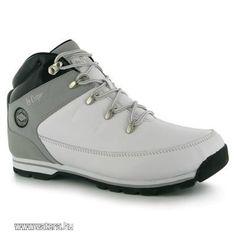 Lee Cooper  túrabakancs cipő - több méret, szín