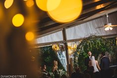Morris Arboretum Wedding Pictures | Philadelphia Wedding Photographers