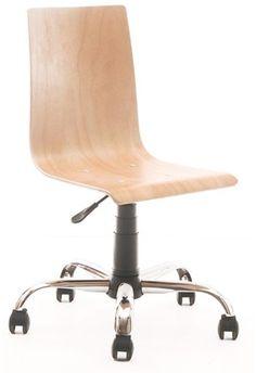 Supredo Student Chair