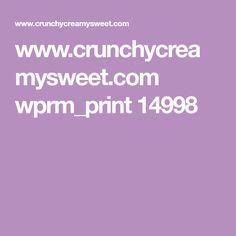 www.crunchycreamysweet.com wprm_print 14998