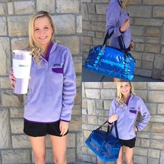 {Patagonia Pullover $119   Corkcicle $32   Bag $99} Comment below with PayPal to purchase and ship or comment for 24 hour hold #repurposeboutique#shoprepurpose#boutiquelove#style#trendy#musthaves#obsessed#fashion#spring#patagonia