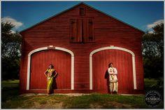 indian wedding photographer, wedding portraits, indian wedding massachusetts
